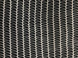 Geoff Miller's Hail Net