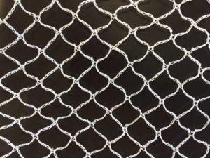 Geoff Miller's Bird Net