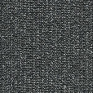Shadecloth swatch - Charcoal